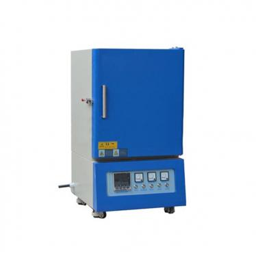 China Leading 1100 High Temperature chamber furnaces Manufacturer