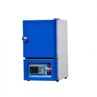 China Leading 1100 chamber furnaces mini Manufacturer