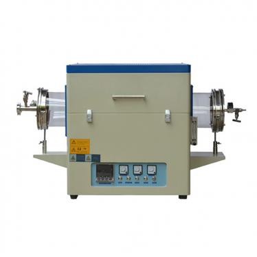 China Leading 1200℃ vacuum furnace Manufacturer