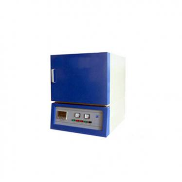 China Leading Muffle Furnace 1400 Manufacturer